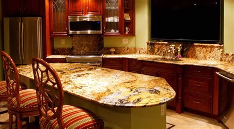 affordable granite countertop company in st louis