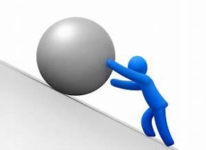 4 Challenges Leaders Always Face - Mark Sanborn Keynote ...