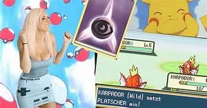 Was Für Ein Pokemon Bist Du : wenn du diese dinge kennst bist du mit pok mon aufgewachsen ~ Orissabook.com Haus und Dekorationen