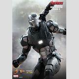 Avengers Age Of Ultron Wallpaper   894 x 1311 jpeg 132kB
