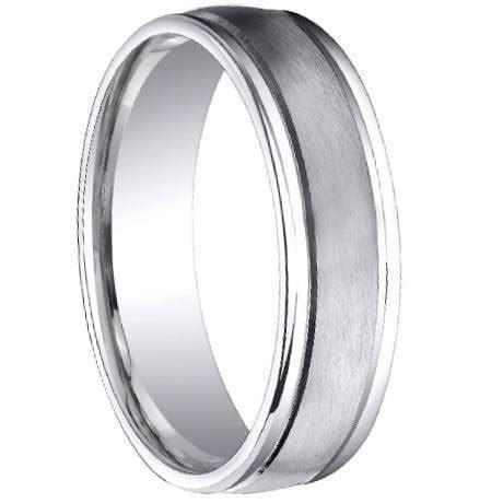 about white gold wedding rings black diamond ring