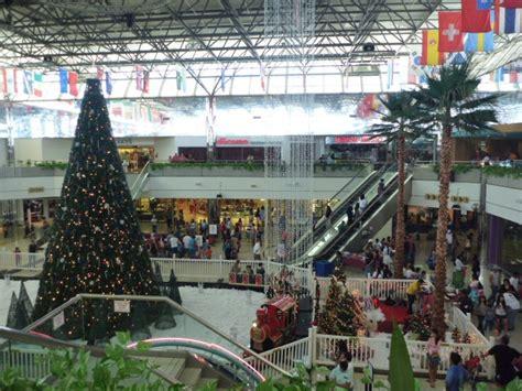 Micronesia Mall | GUAM | Pinterest