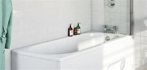 fit  bath victoriaplumcom