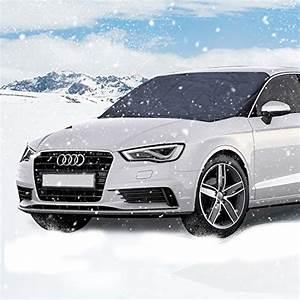 Auto Scheibenabdeckung Winter : autoplanen and garagen ~ Buech-reservation.com Haus und Dekorationen