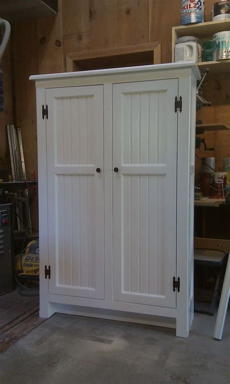 Small Cupboards by Small Jelly Cabinet Plans Woodworking Projects Plans
