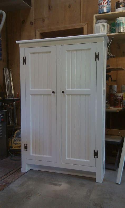26 great bathroom storage ideas 25 best ideas about linen cabinet on linen
