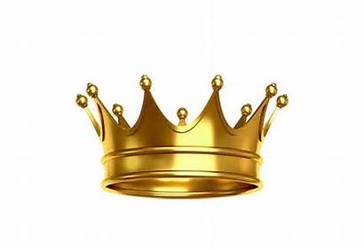 Crown King Transparent Clipart Queen Clip Library