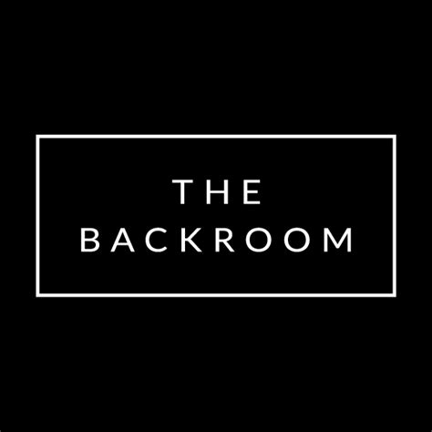 Like Backroom by Quot The Backroom Quot Vermont Farms Catering
