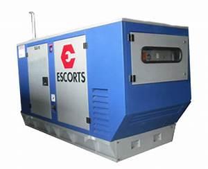 15 Kva Diesel Generator  Diesel Generator