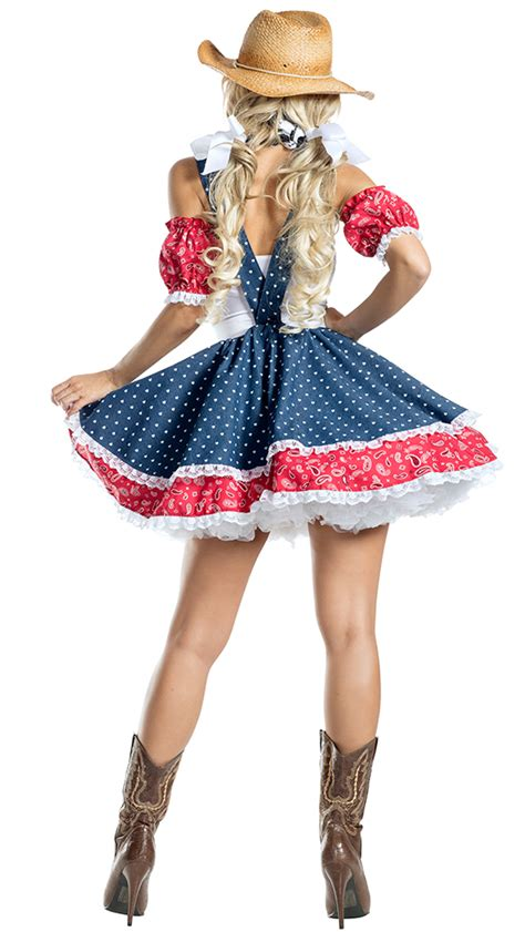 costumes party halloween king selling everywhere they costume womens hottie place retailers fine check re