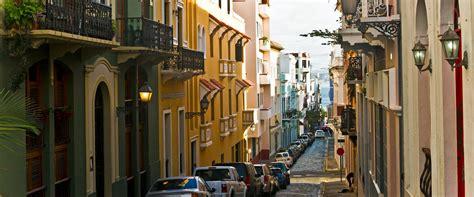 dias feriados en puerto rico  publicholidaysla