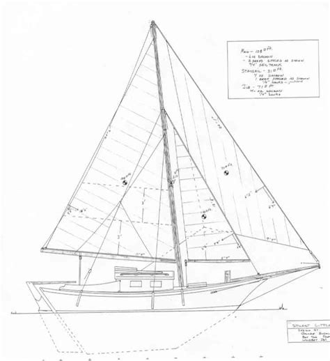 Mechanix Illustrated Boat Plans by Boat Mechanix Illustrated Boat Plans How To Build Diy