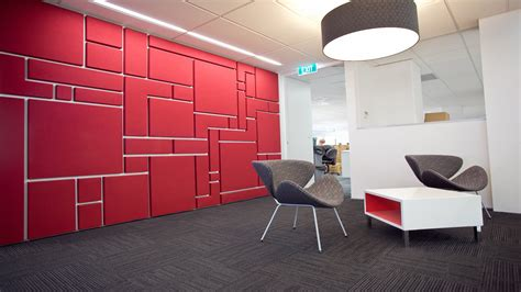 wall panelling designs office wall panelling designs wall design Office