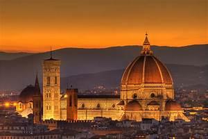 The Firenze way 37 Frames