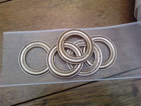 comment poser anneaux pour rideaux la r 233 ponse est sur admicile fr