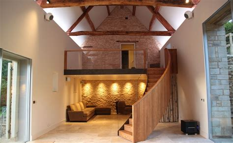 small barn conversions to homes home practice services