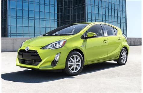 What Is The Cheapest Hybrid Car by 8 Cheapest Hybrid Cars U S News World Report