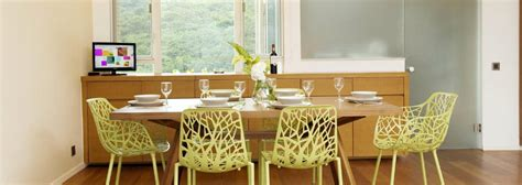 Top 50 Luxury Modern Dining Chairs  Modern Home Decor