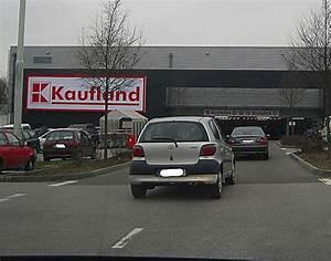 Kaufland Bochum Wattenscheid : kaufland 13 bewertungen bochum harpen am einkaufszentrum golocal ~ A.2002-acura-tl-radio.info Haus und Dekorationen