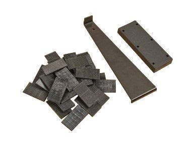 laminate floor spacers rona qep 10 26 laminate flooring installation kit with tapping