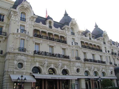 monte carlo resort and casino the free 2016