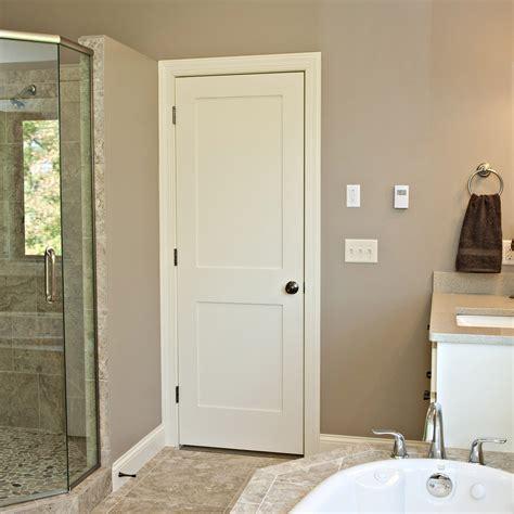 heritage millwork  interior doors exterior doors