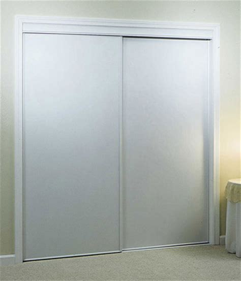 Plpanelsliderwhiteg  Aluminum & Mirror Sliding. How To Make Barn Door. Wood Front Doors With Sidelights. Out The Door Nail Polish. Cheap Garage Door Repair. French Double Doors. Diy Garage Wall Shelves. Storage In Garage. Doggy Doors At Lowes