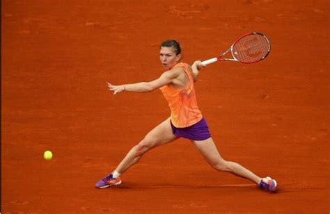 După Monica Niculescu, Simona Halep şi Alexandra Cadanţu au părăsit şi ele zgura de la Roland Garros din primul tur | adevarul.ro