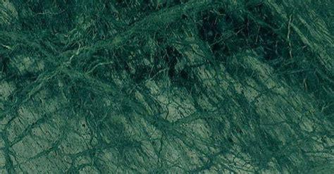 verde indio verde esmeralda verde sano verde guaco