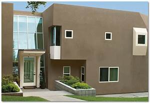 How to Choose Exterior Paint Color