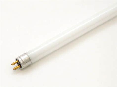 philips 8 watt 12 inch t5 warm white fluorescent bulb