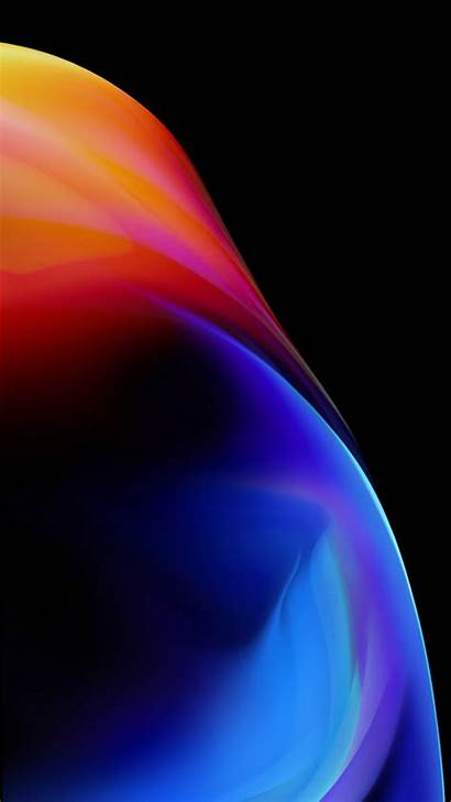 Iphone Wallpapers Plus Backgrounds Droidviews 1080 1920