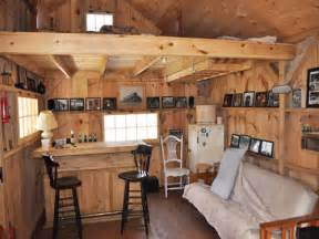 Country Living 500 Kitchen Ideas Interior Small Cabin With Loft Kits Small Cabins With Lofts Loft Cabin Kits Mexzhouse