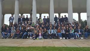 Einverständniserklärung Klassenfahrt Frei Bewegen : eichendorffschule wolfsburg klassenfahrt london 2016 ~ Themetempest.com Abrechnung