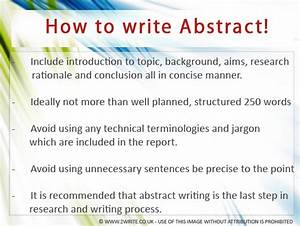 creative writing resources tumblr how to be creative writing journalism and creative writing in english