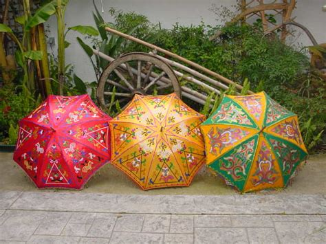 Green Sofas For Sale by Singkil Umbrella