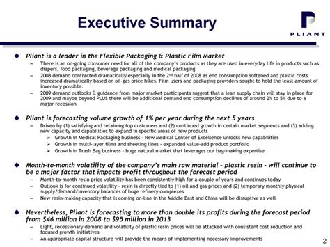 business plan executive summary exle quotes