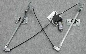 Dodge Neon Power Window Kits