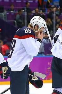 1000+ images about Men's American Olympic Hockey Team on ...