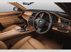 BMW Launches Another Limited Production car in Japan, an