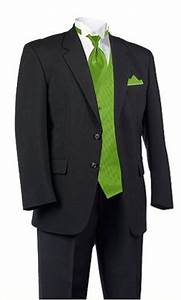 Al S Formal Wear 1000 Images About Groomsmen On Pinterest Green Tie