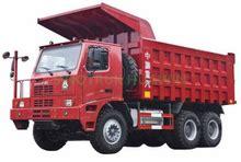 dump truck manufacturers dump truck suppliers