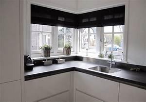 Store Pour Cuisine : stores bateaux sur mesure entry stores bateaux ~ Farleysfitness.com Idées de Décoration