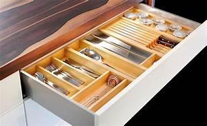 Küchen Schubladen Organizer. schubladen organizer k che kreative ...