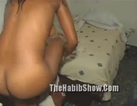 Too Damm Beauty Queen Fucked In Dominican Republic Porn 33