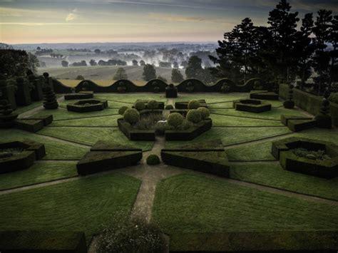 International Garden Photographer Of The Year 2013