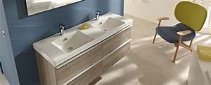 collection salle de bain odeon up jacob delafon france With meuble sous vasque design 14 struktura jacob delafon france