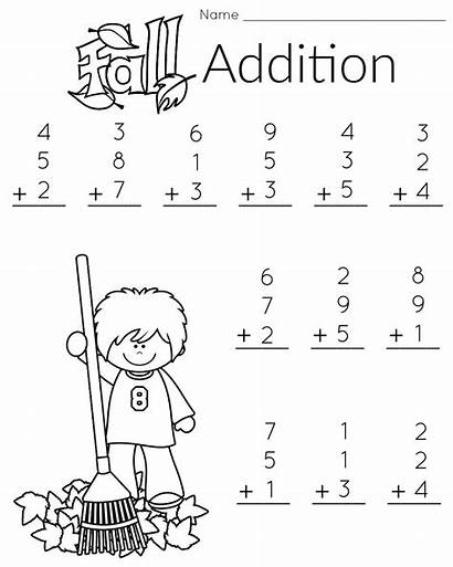 Worksheets Grade 1st Math Pages Coloring