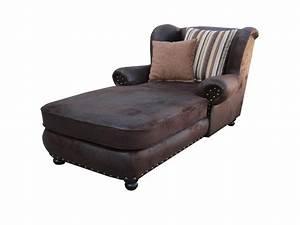 Big Sessel Hawana XXL Kolonial Ohrensessel LivingComfort