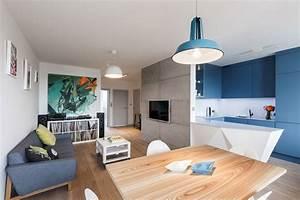 architecte d39interieur a aix en provence bouches du rhone With architecte d interieur aix en provence